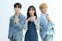 '인기가요' 새 MC 민혁-재현-나은 첫 출격… 슈퍼주니어 완전체 컴백