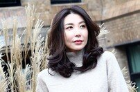 "[DA:피플] 성현아 생활고→엄마의 눈물+♥ ""전재산 700만원, 아이가 남긴 밥…"""