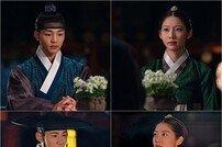 [TV북마크] '꽃파당' 공승연의 고백…어떤 후폭풍 가져올까