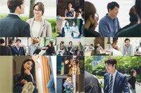 '미쓰리', 2막 열린다…배우들이 뽑은 관전 포인트
