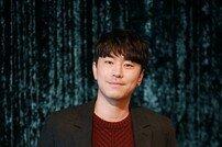 이시언, 드라마 '간택:여인들의 전쟁' 출연…진세연 조력자 [공식]