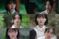 [TV북마크] '녹두전' 강태오 진짜 정체 공개…장동윤♥김소현 괜찮을까