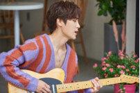 아이반, 오늘(22일) '더쇼' 출연…컴백 전 'Knotted Wings' 최초 공개