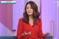 """'아침마당' 손미나 """"아나운서 그만둔 이유? 미래만 보고 달려갔다"""""""