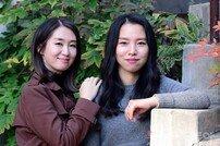 """[이해리의 듀얼인터뷰] '82년생 김지영'의 출발 두 제작자 """"나의, 우리의 이야기"""""""