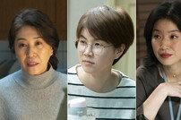 원작자도 감탄시킨 '김지영' 숨은 주역들