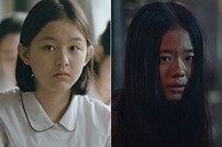 독주? 경합? 박지후·이재인 등 '신인상' 경합