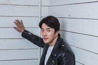 "[DA:인터뷰] 권상우 ""8kg 감량·100% 액션, '신의 한 수2'였기에 즐거운 도전"""