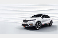 [원성열 기자의 CAR & TRACK] 신개념 SUV XM3·전기차 조에…신차가 뜬다