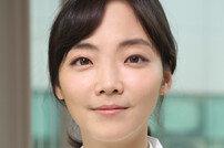 중앙대병원 박귀영 교수, 대한미용피부외과학회 학술상 수상