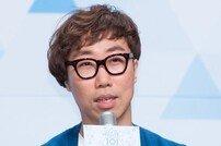 [DA:이슈] 안준영-엠넷 사과, 방송국 놈들의 어리석은 무리수