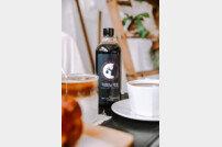 조순창이 만드는 더치커피 '커피노키오', 서울카페쇼에서 만난다