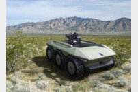 KT, 현대로템과 5G 기반 민·군 자율주행 협력