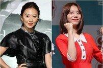 '윤희에게' 김희애x김소혜 오늘(13일) '컬투쇼' 출연…환상 케미 예고