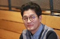 """'삽질' 김병기 감독 """"12년 추적의 기록, 더 이상의 삽질은 그만"""""""