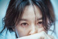 [DA:무비리뷰] '나를 찾아줘' 이영애, 14년 기다린 보람 있었다