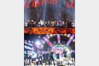 '2019 SBS 가요대전' 1차 라인업 공개…방탄소년단부터 트와이스까지