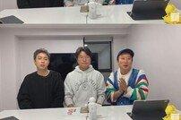 [DA:이슈] 나영석PD, 달나라 프로젝트 무산…시청자 인간애 발휘 (종합)
