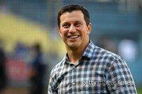 LA 다저스-프리드먼 사장 '연장계약'… 5년 연속 PS 진출