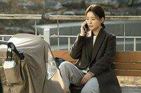 '82년생 김지영' 공감의 힘…아시아 전역 확대