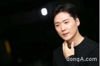 """[루키인터뷰:얘 어때?①] 장해송 """"손담비 동생 役, 실제로 만난 적은 없어요"""""""