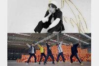 투모로우바이투게더, 'Angel Or Devil' MV 공개…짙은 소년美