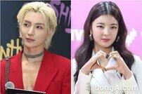 이특-리아, 제9회 가온차트 뮤직어워즈 MC 확정 [공식]