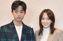 [DA:현장] '히든', KBS 드라마 스페셜 2019 유종의 미 거둘까(종합)