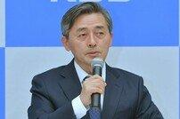 [DA:현장] KBS가 꿈꾸는 밝은 미래 #신뢰도 회복 #콘텐츠 강화 #新 저널리즘 (종합)