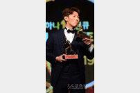K리거로 행복했던 MVP 김보경, 그의 다음 스텝은 어디로?