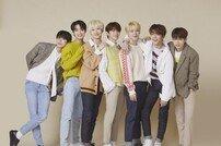 베리베리, 데뷔 첫 공식 팬클럽 '베러' 모집