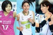 [2019 동아스포츠대상] 여자프로배구 올해의 선수는?