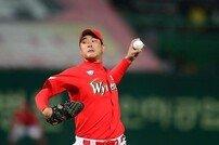 추가 자료 요구한 MLB 사무국, 늦춰진 김광현 포스팅