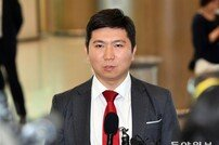 유승민 회장이 밝힌 세계탁구선수권대회 남북단일팀 구성 방안은?