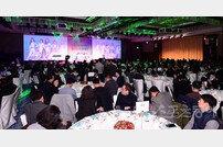 [2019 동아스포츠대상] 대한민국에서 오직 하나, 명품 시상식이 열립니다