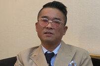 """[종합] 김건모 """"성폭행? 사실무근""""vs강용석 """"증거有"""" 법적공방 예고"""