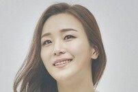 "[DA:인터뷰③] '겨울왕국2' 박혜나 ""'엘사'와 다시 만날 수 있을지, 울컥했어요"""