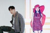 픽보이, 24일 비비와 합동 콘서트 '나홀로 집에' 개최
