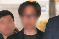 """[종합] """"워너원 멤버 1명도 조작""""…'엠무새' Mnet은 같은 말 대잔치"""