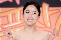[DA:투데이] 전혜빈 결혼, 오늘 2살 연상 사업가와 발리서 결혼