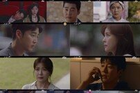 [TV북마크] '초콜릿' 유태오 죽음→윤계상X하지원 절절한 눈물