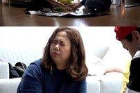 '전참시' 홍현희♥제이쓴+매니저, 대환장 김장 현장