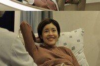 '동상이몽- 너는 내 운명' 이윤지♥정한울, 기다렸던 둘째 임신 소식을 뒤늦게 밝힌 사연은?