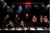NCT 127, 美 연말 라디오 콘서트 '팝토피아'·'징글배시' 성료