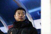 실패로 끝난 경남FC의 폭풍 개편…K리그2 강등으로