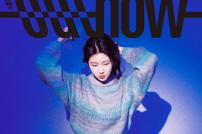 백예린, JYP와 이별 후 첫 행보…오늘(9일) '#OUTNOW' 출연