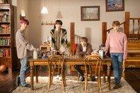 NCT U, 'Coming Home' 티저 공개…감성 보이스