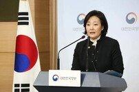 [비즈 프리즘] 패션몰·바이오까지…韓, 유니콘 보유국 5위