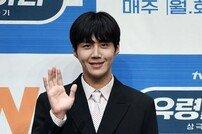 '1박2일' 새 허당 김선호의 변신 선언
