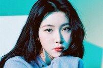 """백예린 최초1위→홀로서기 성공적 """"용기 필요했다, 지켜봐줘서 감사"""""""